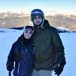 Excursió d'1 dia a la neu, a La Molina - 5