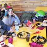 Excursió d'1 dia a la neu, a La Molina - 3
