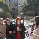 FANTASMAS Y BRUJAS DEL VIEJO MADRID - 4