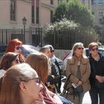 FANTASMAS Y BRUJAS DEL VIEJO MADRID - 5