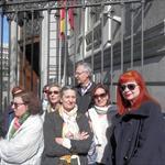 FANTASMAS Y BRUJAS DEL VIEJO MADRID - 2