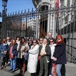 FANTASMAS Y BRUJAS DEL VIEJO MADRID - 0