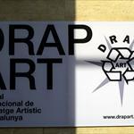Festival DrapArt, un paseo por el arte reciclado - 0