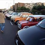 Jornadas del Patrimonio Cultural Automóvilistico - 3