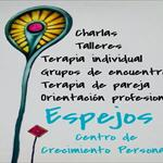 Mujeres Grupo de Encuentro - 0