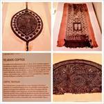 Museo Arqueológico Nacional. Mesopotamia y Egipto - 2