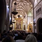 Recital de ópera y zarzuela con Verdi, Mozart... - 1