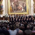 Recital de ópera y zarzuela con Verdi, Mozart... - 0