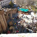 Teruel en fiestas, Mora de Rubielos y Albarracín. - 0