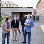 VISITA GUIADA MUSEO DEL PRADO: EL GRECO - 0