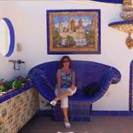 visitas museo maricel cau ferrat romantic+picnic - 1