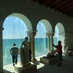visitas museo maricel cau ferrat romantic+picnic - 5