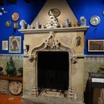 visitas museo maricel cau ferrat romantic+picnic - 4