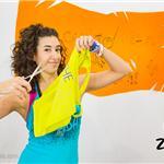 ZUMBA® FITNESS MASTERCLASS TRES CANTOS MADRID - 4