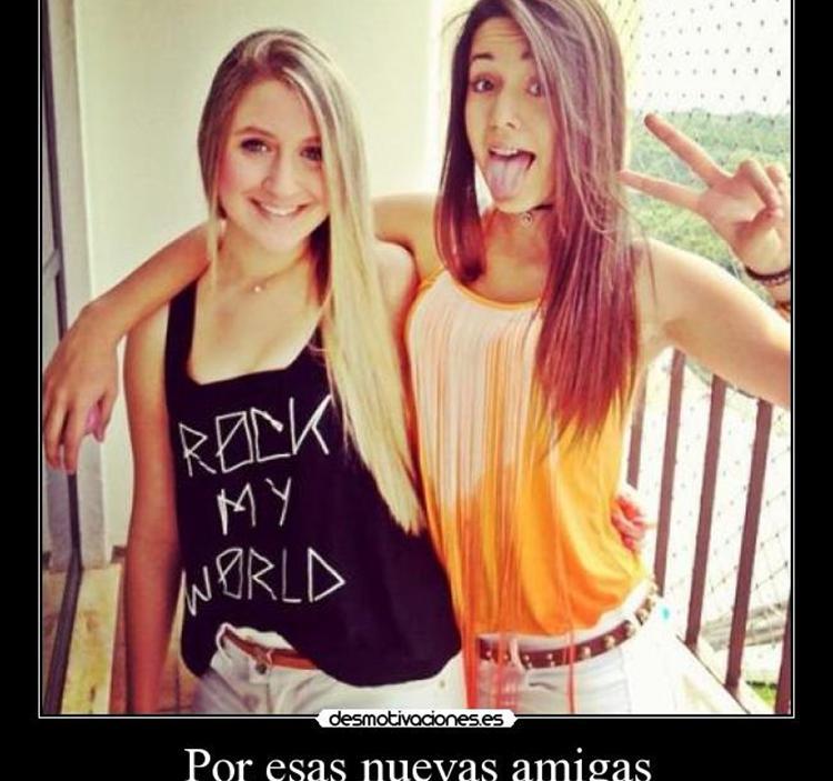 Murcia conocer gente [PUNIQRANDLINE-(au-dating-names.txt) 36