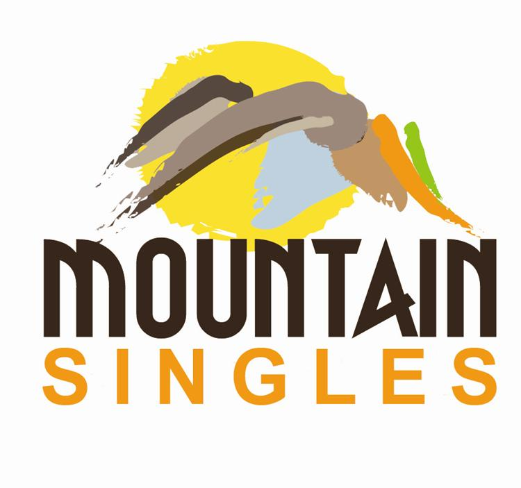 south mountain hispanic singles Singles hike up south table mountain in golden  singles love travel & rocky mountain singles labor day group trip to glenwood springs, co  events list navigation.