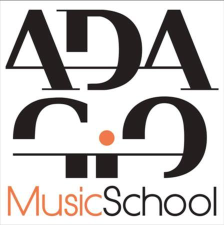 AdagioEducation