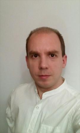 Alberto ValHer