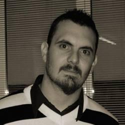 Alejandro Ruiz Meléndez - b-alejandro-ruiz-melendez-79656-641a91