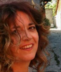 Alessandra Coletti