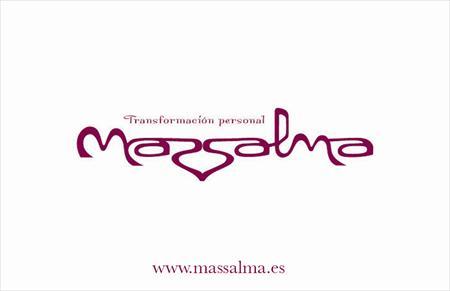 MASSALMA