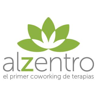 ALZENTRO COWORKING