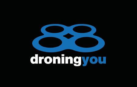 Andoni Droningyou