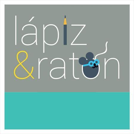 Escuela Lápiz y Ratón