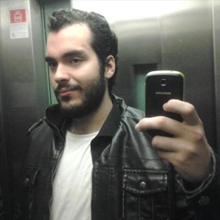Azazel Afm