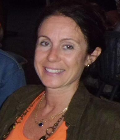 Beatriz Ortigosa Vallejo