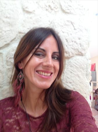 Claudia González Peláez - b-claudia-gonzalez-pelaez-96175-8c54b2