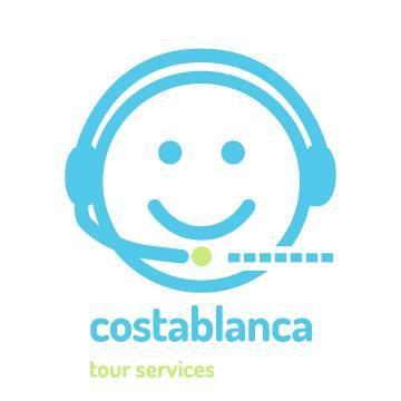 Costa Blanca Tour