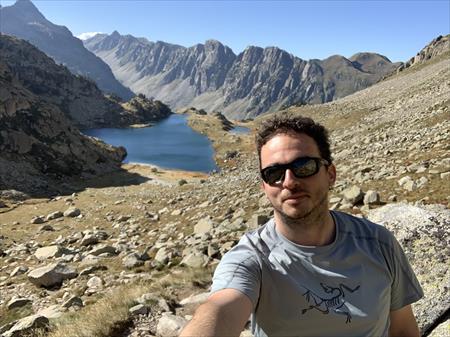 www.threemountains.es