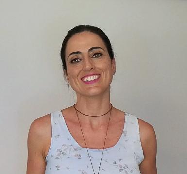 Diana Sánchez Justo