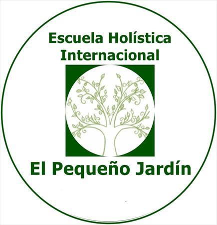 EL PEQUEÑO JARDIN