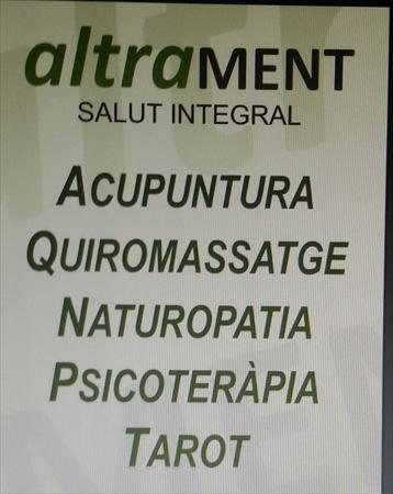 AltraMENT