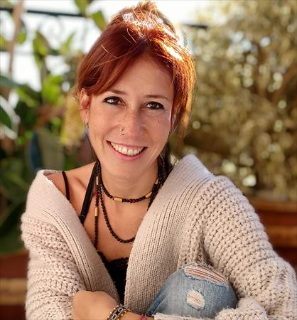 Eva María Galera Chillón