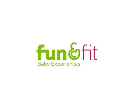 Fun&Fit
