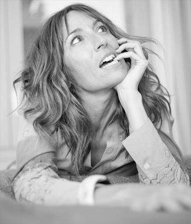 Gemma Soler