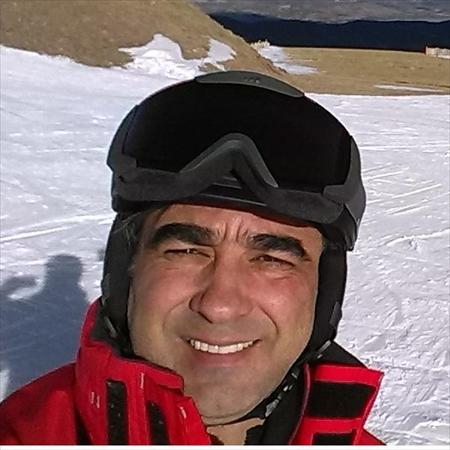 Genís Bargalló