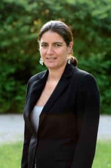 Giulliana Gabaldoni