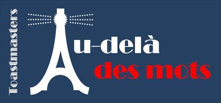 Groupe ADDM