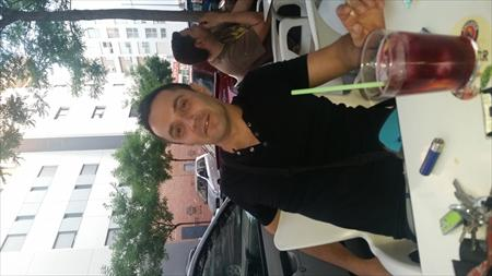 Ivan escudero