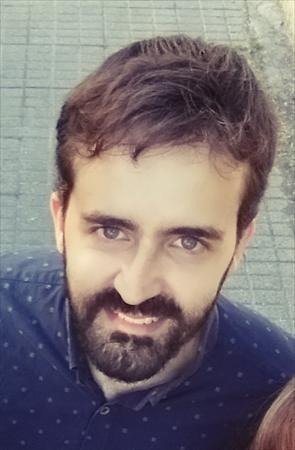 Iván Leal Ramos