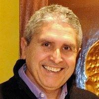 Jaime Escot Moreno
