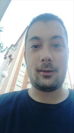 Jaume Pons Ripoll