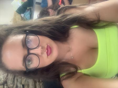 Jessica Calo