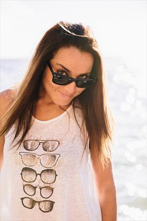 Jessica Urbano Martinez