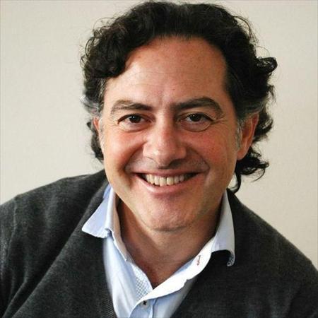 Joan Ortín Meneses