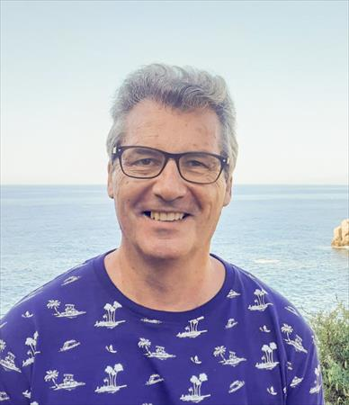 Jose Lacoma